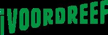 Ivoordreef